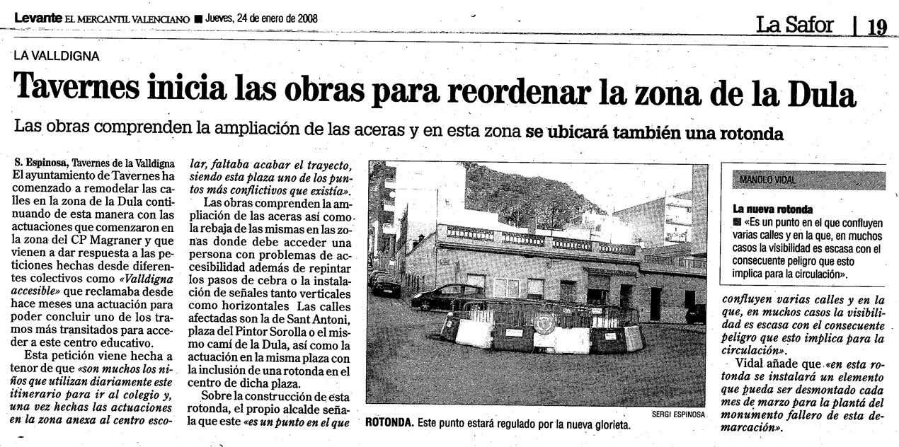 080124_levante_tavernes-obras-dula.jpg