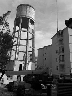 090411_lp_deposito-aguas-pluviales.jpg
