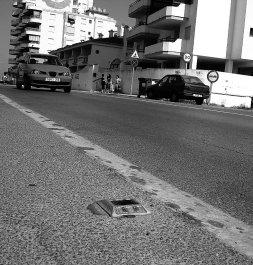 090522_playa-una-de-las-calles-de-la-playa-de-tavernes_carlosgimeno.jpg