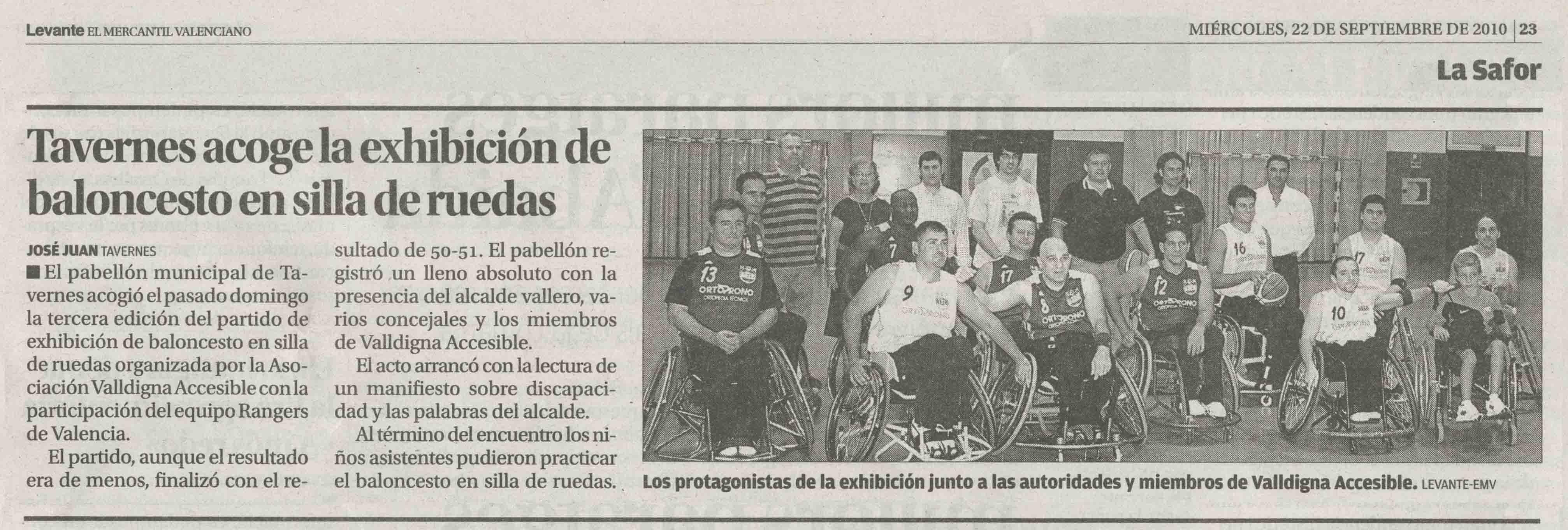 100922_levante_tavernes_exhibicion_baloncesto_silla_ruedas.jpg