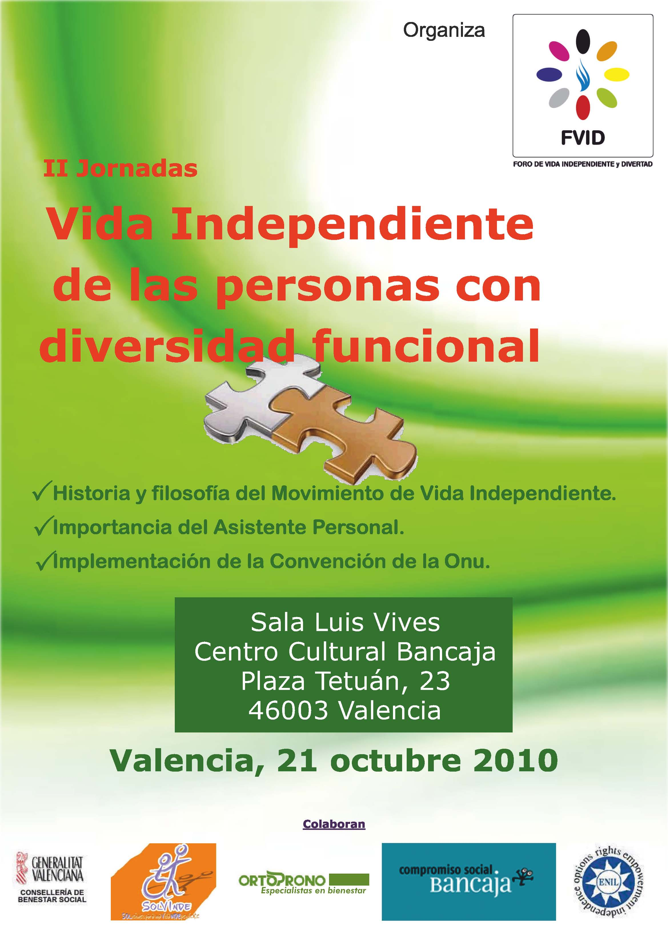 cartel-ii-jornadas-vida-independiente-21oct.jpg