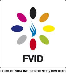 logo_fvid-red.jpg