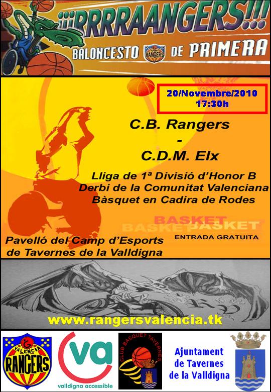 101120_rangers-elche.jpg