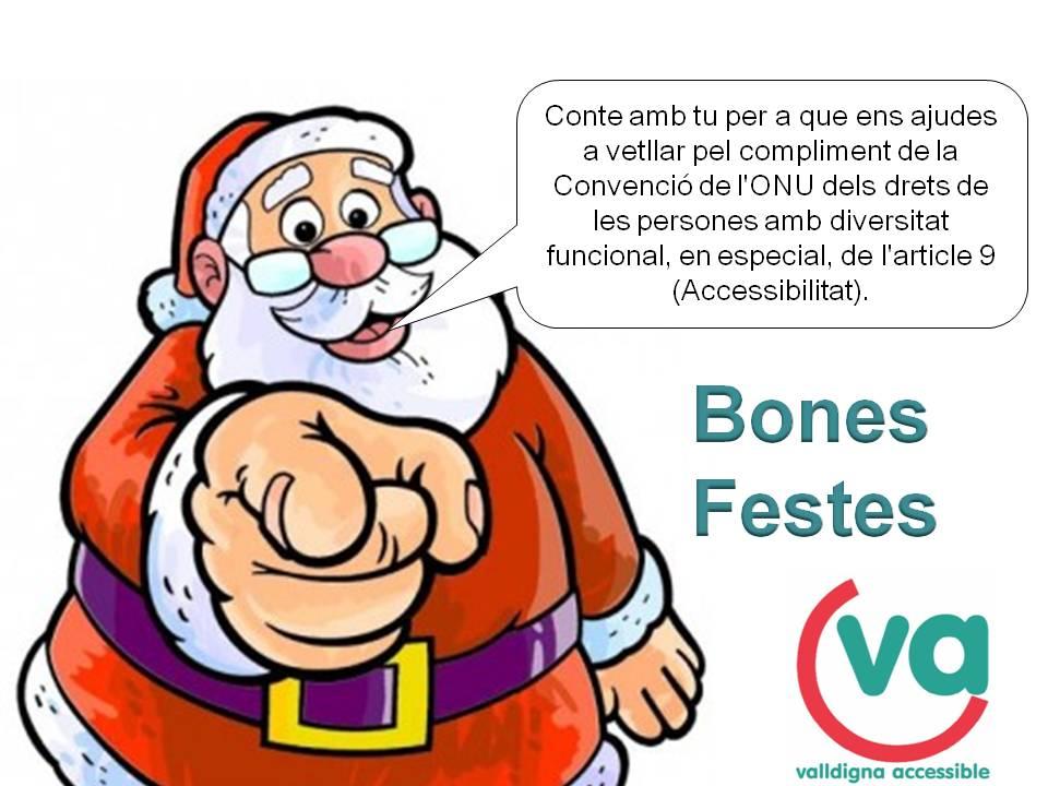 bonesfestes_valldignaaccessible.JPG